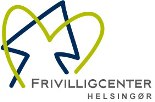 logo RGBHelsingør web